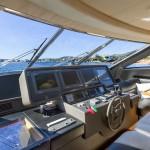 Ferretti  731 8 | Jacht makelaar | Shipcar Yachts