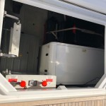 Azimut 54 Fly 38 | Jacht makelaar | Shipcar Yachts