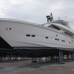 Elegance 82 1 | Jacht makelaar | Shipcar Yachts
