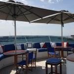 Rodriguez boat bilders 125 33 | Jacht makelaar | Shipcar Yachts