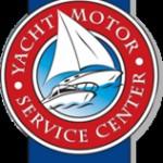 Yacht Motor Service Center YMSC | Boten kopen | Jachten verkopen | Botengids.nl