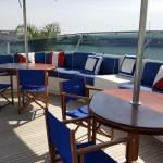 Rodriguez boat bilders 125 34 | Jacht makelaar | Shipcar Yachts