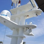 Rodriguez boat bilders 125 35 | Jacht makelaar | Shipcar Yachts