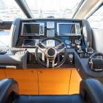 Sunseeker Manhattan 63 5 | Jacht makelaar | Shipcar Yachts