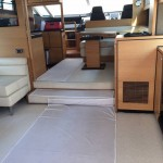Fairline Squadron 55 2 | Jacht makelaar | Shipcar Yachts
