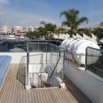 Rodriguez boat bilders 125 37 | Jacht makelaar | Shipcar Yachts