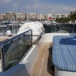 Rodriguez boat bilders 125 38 | Jacht makelaar | Shipcar Yachts