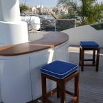 Rodriguez boat bilders 125 39 | Jacht makelaar | Shipcar Yachts