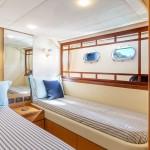 Ferretti  731 2 | Jacht makelaar | Shipcar Yachts