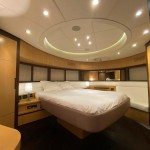 Pershing 90 1 | Jacht makelaar | Shipcar Yachts