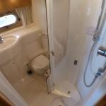 Princess 440 4 | Jacht makelaar | Shipcar Yachts