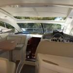 Jeanneau Prestige 38S 4 | Jacht makelaar | Shipcar Yachts
