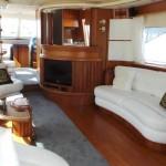 Azimut Solar 74 4 | Jacht makelaar | Shipcar Yachts