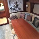 Princess  V 53 4 | Jacht makelaar | Shipcar Yachts