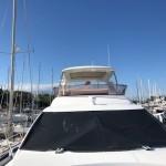 Azimut 54 Fly 10 | Jacht makelaar | Shipcar Yachts