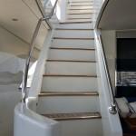Rodriguez boat bilders 125 4 | Jacht makelaar | Shipcar Yachts