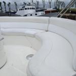 Azimut 42 Fly 5 | Jacht makelaar | Shipcar Yachts