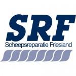 Scheepsbouw Reparatie Friesland SRF | Boten kopen | Jachten verkopen | Botengids.nl