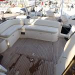Princess 440 25 | Jacht makelaar | Shipcar Yachts