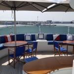 Rodriguez boat bilders 125 41 | Jacht makelaar | Shipcar Yachts