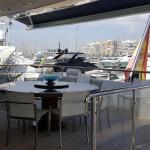 Rodriguez boat bilders 125 42 | Jacht makelaar | Shipcar Yachts