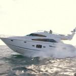 Fairline Squadron 55 1 | Jacht makelaar | Shipcar Yachts