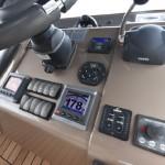 Fairline Squadron 55 6 | Jacht makelaar | Shipcar Yachts