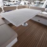 Fairline Squadron 55 7 | Jacht makelaar | Shipcar Yachts