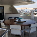 Rodriguez boat bilders 125 43 | Jacht makelaar | Shipcar Yachts