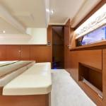Prestige 450 9 | Jacht makelaar | Shipcar Yachts
