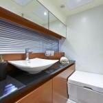 Prestige 450 10 | Jacht makelaar | Shipcar Yachts