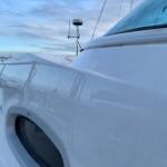 Sealine S 38 3 | Jacht makelaar | Shipcar Yachts
