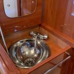 Sealine S 38 8 | Jacht makelaar | Shipcar Yachts