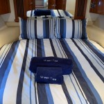 Sealine S 38 16 | Jacht makelaar | Shipcar Yachts