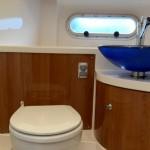 Sealine S 38 17 | Jacht makelaar | Shipcar Yachts