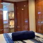 Sealine S 38 19 | Jacht makelaar | Shipcar Yachts