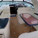 Sealine S 38 24 | Jacht makelaar | Shipcar Yachts