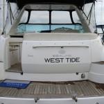 Sealine S 38 26 | Jacht makelaar | Shipcar Yachts