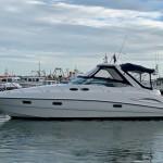 Sealine S 38 27 | Jacht makelaar | Shipcar Yachts