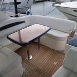 Sealine S 38 28 | Jacht makelaar | Shipcar Yachts