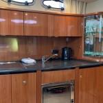 Sealine S 38 29 | Jacht makelaar | Shipcar Yachts