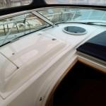 Sealine S 38 30 | Jacht makelaar | Shipcar Yachts