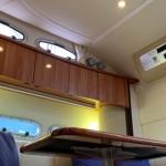 Sealine S 38 31 | Jacht makelaar | Shipcar Yachts