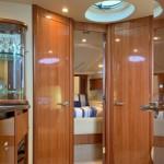 Sealine S 38 33 | Jacht makelaar | Shipcar Yachts