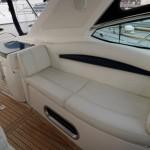 Sealine S 38 35 | Jacht makelaar | Shipcar Yachts