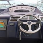 Sealine S 38 36 | Jacht makelaar | Shipcar Yachts