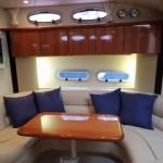 Sealine S 38 37 | Jacht makelaar | Shipcar Yachts