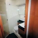 Prestige 590 2 | Jacht makelaar | Shipcar Yachts
