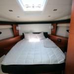 Prestige 590 3 | Jacht makelaar | Shipcar Yachts