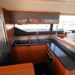 Prestige 590 6 | Jacht makelaar | Shipcar Yachts